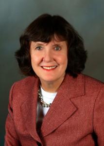 Barbara W. Woodlee