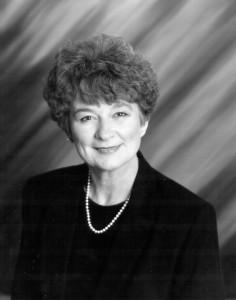 Elizabeth H. Mitchell