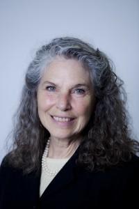 Ellen F. Golden