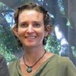 Kati Corlew