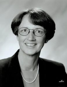 Linda Smith Dyer