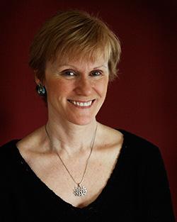 Lyn Mikel Brown