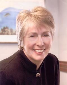 Nancy Hensel