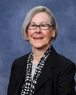Patricia E. Ryan