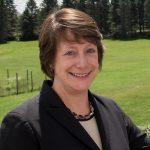 Rebecca Wyke