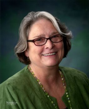 Ruth L. Lockhart