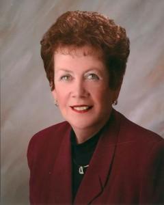 Sharon H. Abrams