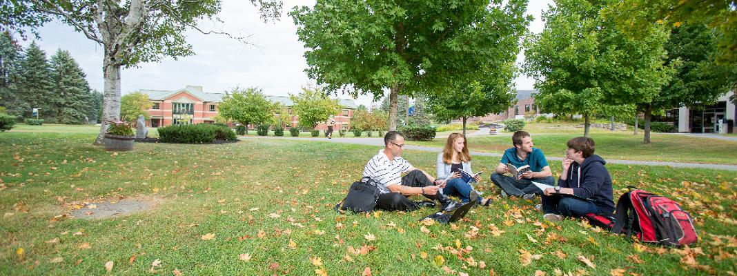 Augusta Campus