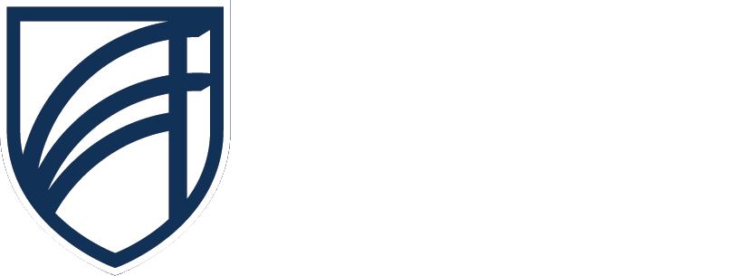 About UMA