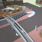 Franklin Gateway Project