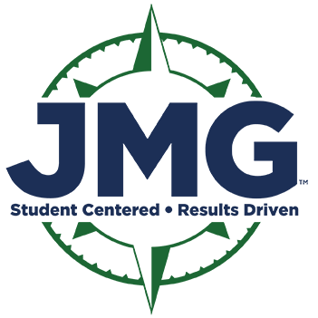 JMG - Student Centered - Results Driven