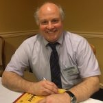 Jim Melcher