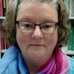 Sharon Sawyer