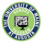 The University of Maine at Augusta Honors Program
