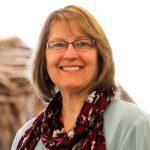 Lynne King
