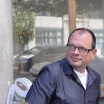 Peter Precourt