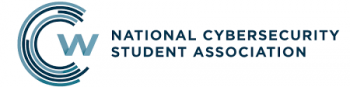 National Cybersecurity Student Association logo