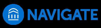 EAB Navigate logo