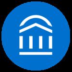 EAB Navigate logo mark
