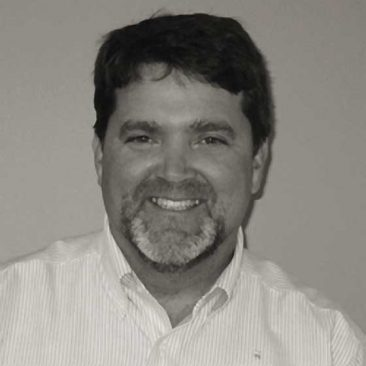 Glenn E. Curry