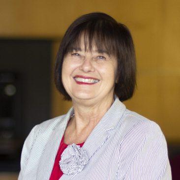 Diana A. Kokoska