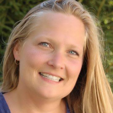 Laurel L. York