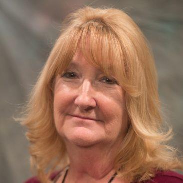 Diane M. Shorey