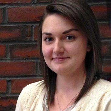 Dana Ann-Marie Wands