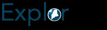 Explore EC portal logo