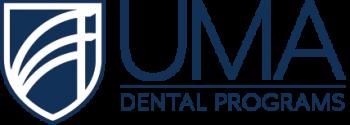 UMA Dental Programs