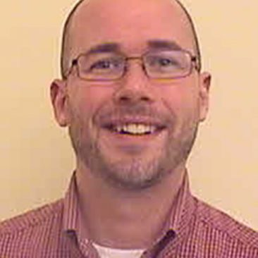 Jeremy T. Bouford