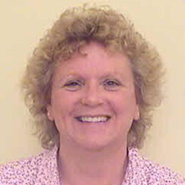 Bethany J. Vigue