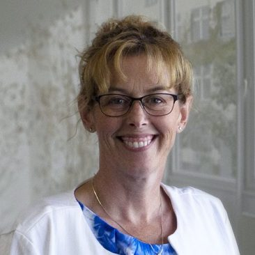 Terri Reiter