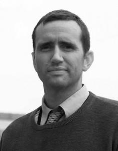 Jay McGouldrick