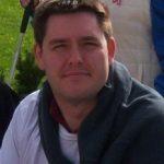 Nathan Grant
