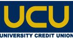 UCU - University Credit Union
