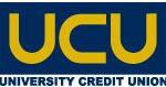 UCU - University Credit Union