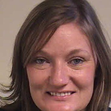 Amanda E. Willette