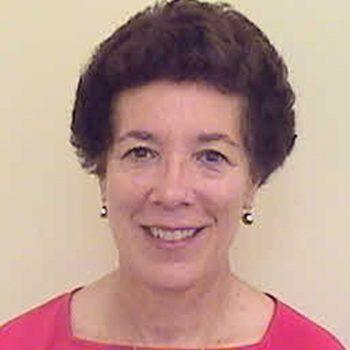 Ann Corbett