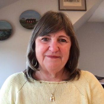Cindy Dean