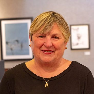 Cindy D. Dean