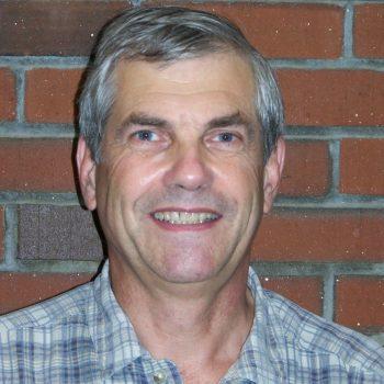 Donald Osier