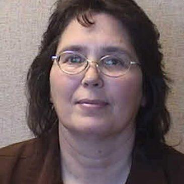 Diane L. Boone