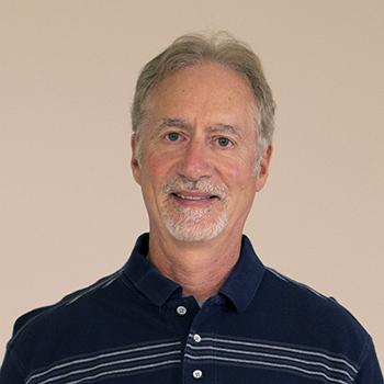 John M. Caruso