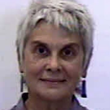Karen Adrienne