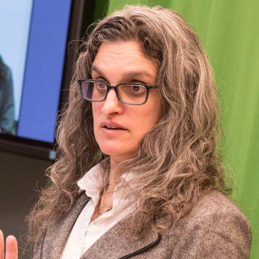 Lisa M. Botshon