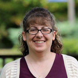 Melanie M. Aubuchon