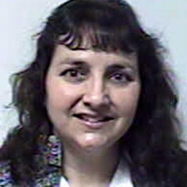 Michelle C. Carlson