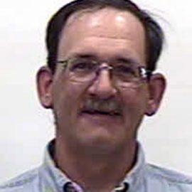 Raymond N. Baillargeon