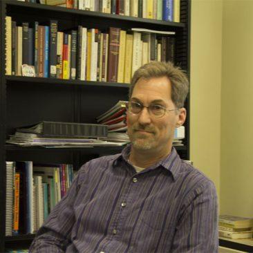 Robert M. Kellerman